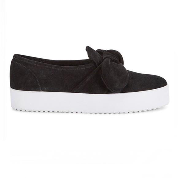 Rebecca Minkoff Shoes | Rebecca Minkoff